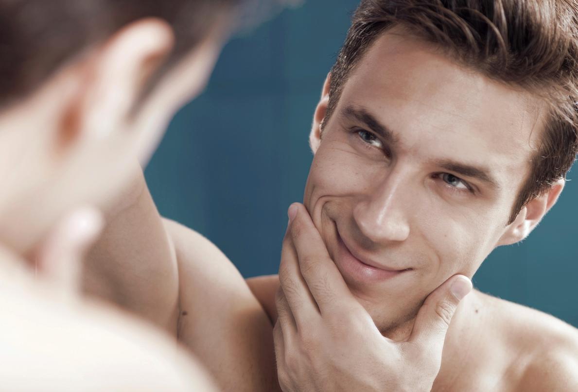 Thẩm mỹ lại môi ở tuổi 14 được không?