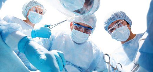 Phẫu thuật phình bóc tách động mạch chủ ngực bụng hết bao nhiêu tiền?
