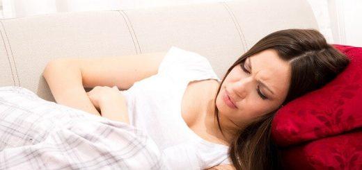 Ngưng thuốc tránh thai hàng ngày phát hiện ra máu đen