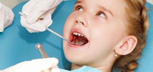Cách khắc phục răng bị mọc lệch vào trong