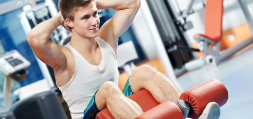Điều trị bệnh lao có tập gym được không?