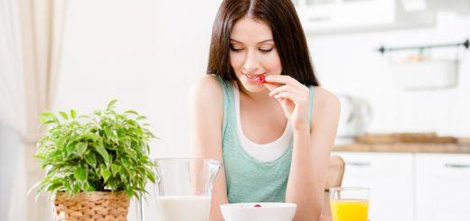 Bị thay đổi vị giác, miệng đắng ăn không ngon