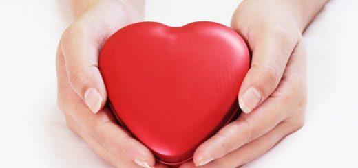 Thay van tim bằng nội soi và những gì bạn cần biết