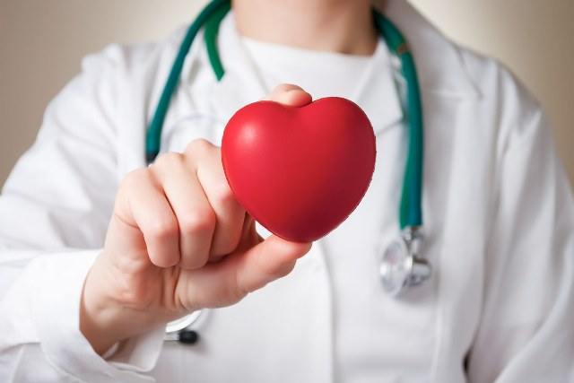 Phẫu thuật thông liên nhĩ tăng áp phổi có khỏi hoàn toàn?