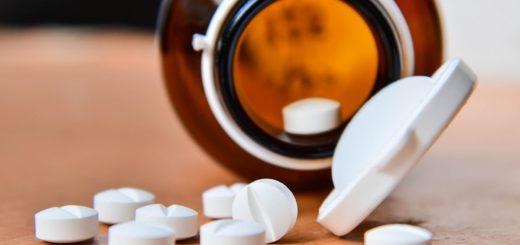 Sử dụng thuốc Domitazol cho bà bầu