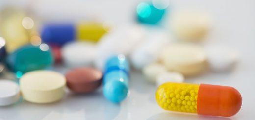 Có nên sử dụng thuốc tăng chiều cao trên mạng?