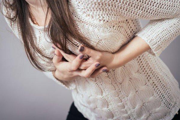 Ngực tiết sữa bất thường là dấu hiệu bệnh gì?