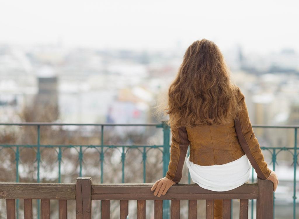 Tăng cân nhanh và dấu hiệu sớm nhận biết trầm cảm