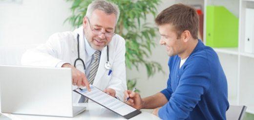 Cách điều trị u sợi thần kinh khỏi hoàn toàn?