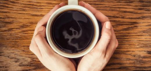 Mỗi khi uống cafe hay socola là bị đau đầu, điều trị sao?