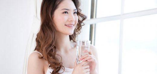 Bạn đọc có hỏi: Bị nghẹn họng, khó nuốt khi uống nước nhanh. Những thông tin tổng hợp dưới đây chỉ mang tính chất tham khảo, bạn nên tới bác sĩ để được kiểm tra rõ tình trạng sức khỏe và đưa ra tư vấn tốt nhất.