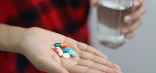 Diệt vi khuẩn HP viêm loét dạ dày bằng thuốc Gastimunhp