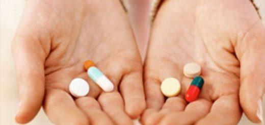 Kết hợp thuốc điều trị viêm gan B mạn và Cà gai leo của Tuệ Linh có sao không?