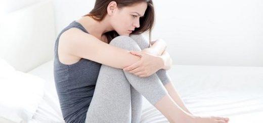 Bị viêm âm đạo mang thai có nguy hiểm không?