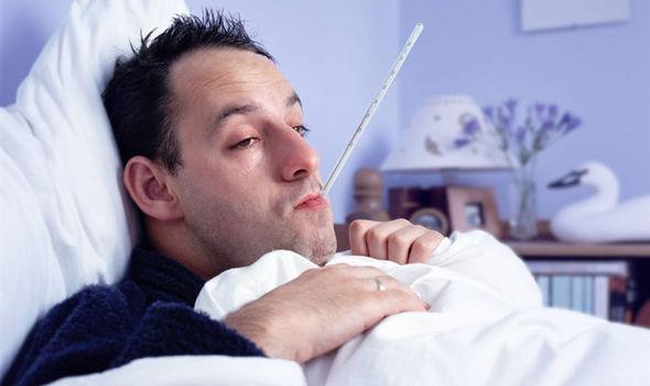 Điều trị viêm amidan mãn tính nhanh khỏi