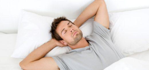 Ciprofloxacin với Mistasol bue có chữa được viêm đường tiết niệu