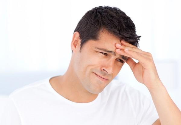 Dấu hiệu nhận biết sớm ung thư lưỡi, tanh trong miệng, nước bọt màu đục?