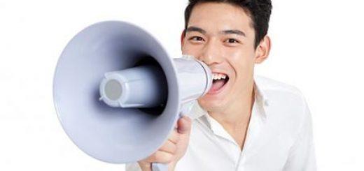 Bị vỡ giọng có trở lại bình thường?