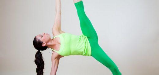 Cách hồi phục nhanh đau cơ háng khi tập xoạc