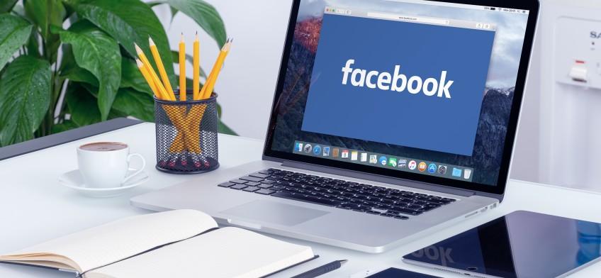 Hướng dẫn bán hàng qua profile Facebook