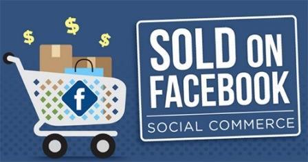 Hướng dẫn kiếm tiền từ Facebook ai cũng làm được