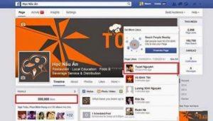 Top 6 cách kiếm tiền từ Facebook mà ai cũng làm được