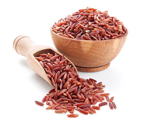 Gạo lứt là gì, cách giảm cân từ gạo lứt đơn giản