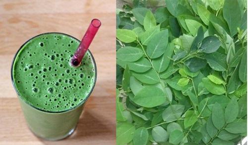 2 cách giảm cân từ rau ngọt cực hiệu quả