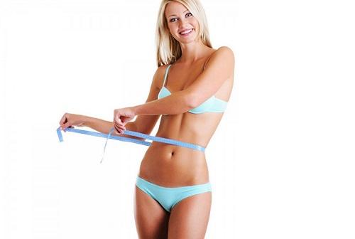 Top 2 cách giảm cân từ vỏ bưởi an toàn