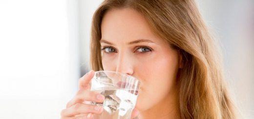 3 lưu ý giảm cân tự nhiên không dùng thuốc