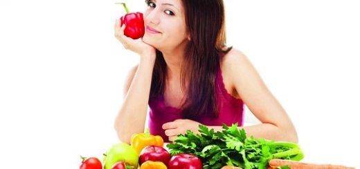 Top 5 cách giảm cân phản khoa học, gây hại sức khỏe
