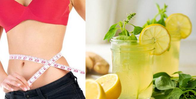 Top 4 cách ăn kiêng để giảm cân an toàn
