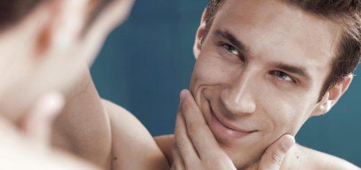 Top 5 cách đề phòng ngừa nám cho nam giới