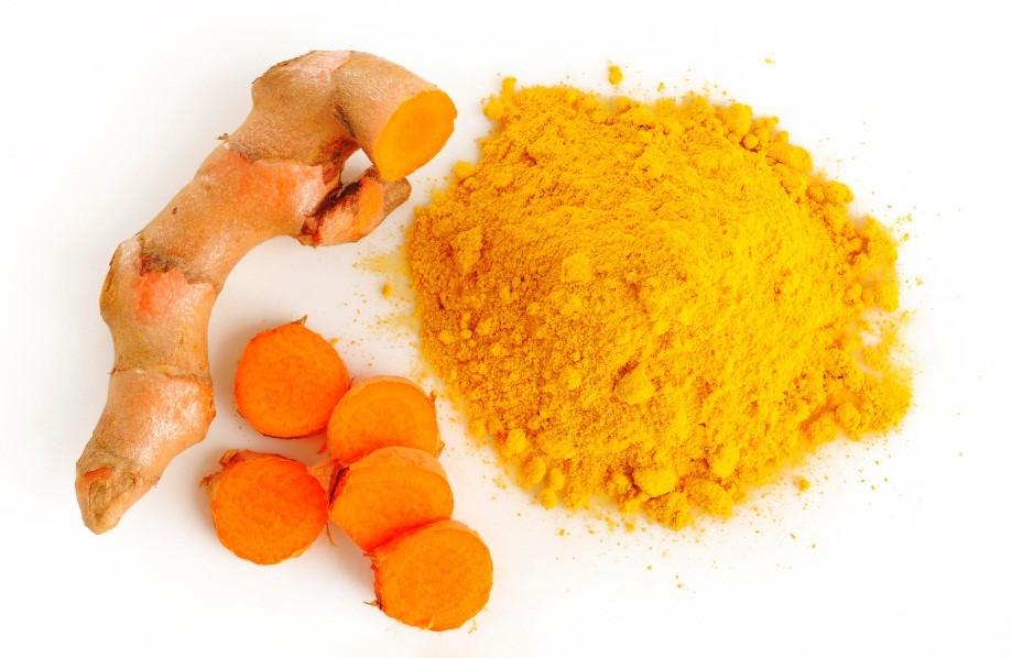 Top 6 cách trị mụn thâm với khoai tây, chuối, mật ong, nghệ, chanh