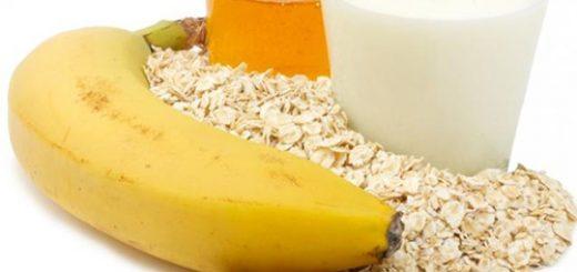 Top 3 cách trị nám với bột yến mạch tại nhà