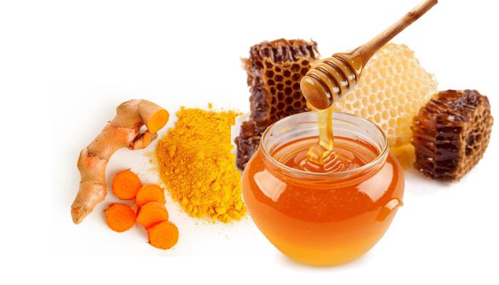Top 4 cách trị nám da với trứng gà, mướp đắng, mật ong, nghệ tươi