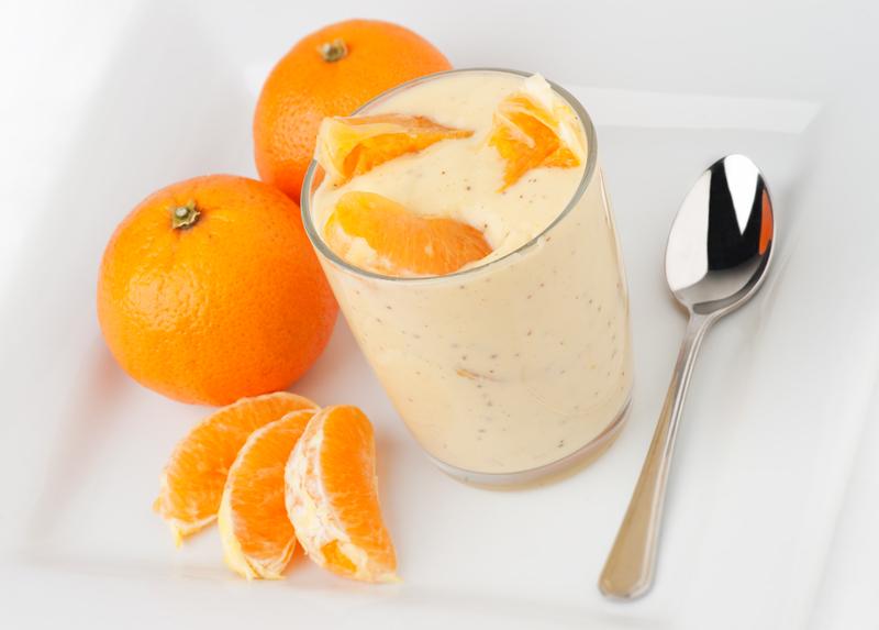 Top 6 cách trị thâm nách bằng vỏ cam, sữa chua, dầu dừa, khoai tây, phèn chua
