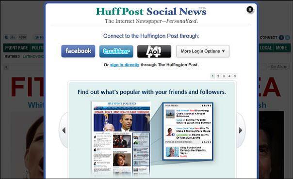 Hướng dẫn tích hợp chat trên Live stream Facebook