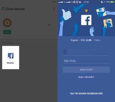 Top 9 cách hạn chế khóa tài khoản quảng cáo facebook