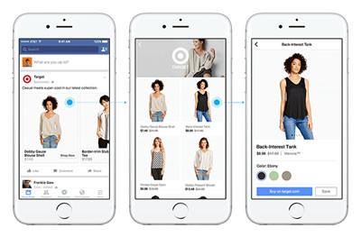 Top 7 cách tối ưu video Facebook bạn phải làm để chạy quảng cáo