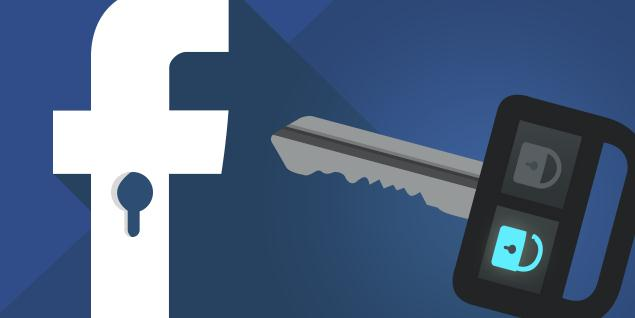 Tài khoản quảng cáo Facebook của doanh nghiệp bị khóa