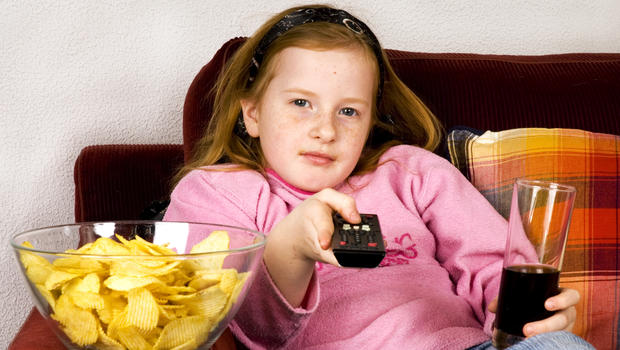 Top 7 cách giảm cân nhanh cho tuổi học sinh