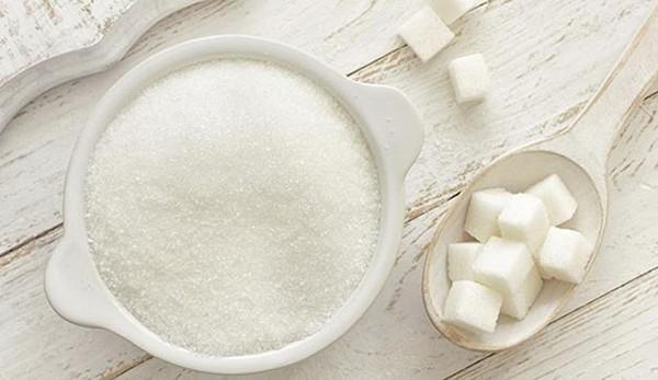 Top 8 cách kiểm soát dinh dưỡng và giảm cân an toàn