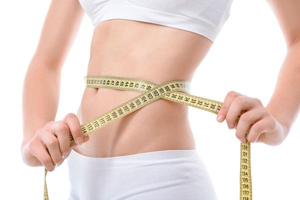 Top 4 cách giảm mỡ bụng nhanh chóng