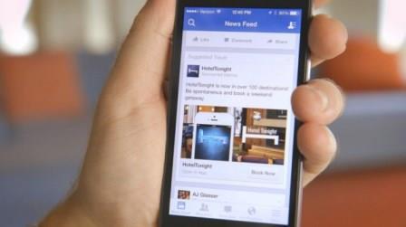 Top 11 cách sáng tạo nội dung trên Facebook để chạy quảng cáo