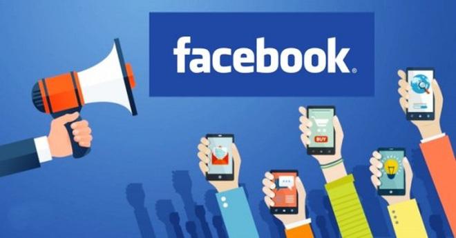 Thương hiệu là gì, cách phát triển thương hiệu trên Facebook