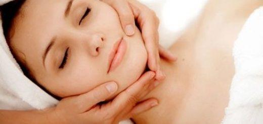 Cách masage giảm cân nhanh chóng