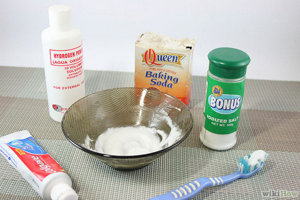 Top 6 cách tạo mặt nạ Baking Soda để trị mụn