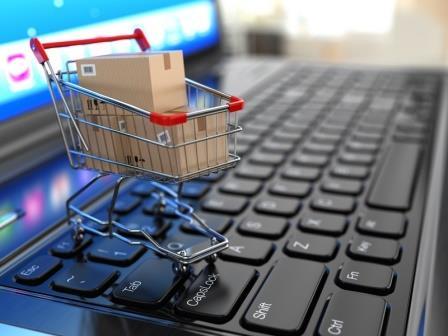Hướng dẫn phát triển bán buôn và bán lẻ trên Facebook