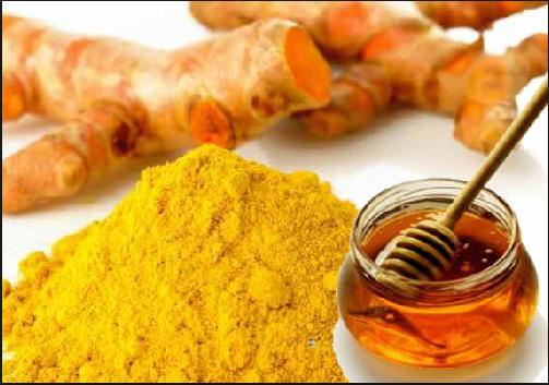 Top 6 cách trị nám sau sinh bằng rau mùi, chuối, lô hội, cà chua